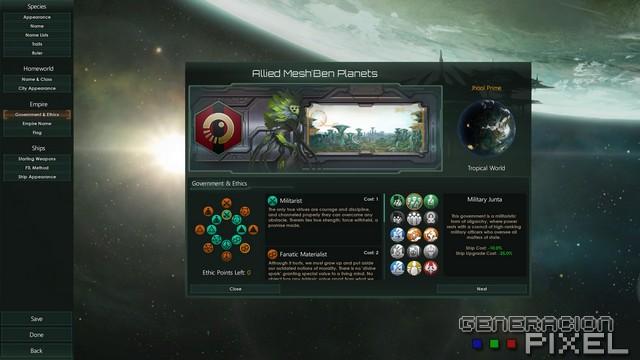 analisis stellaris img 003
