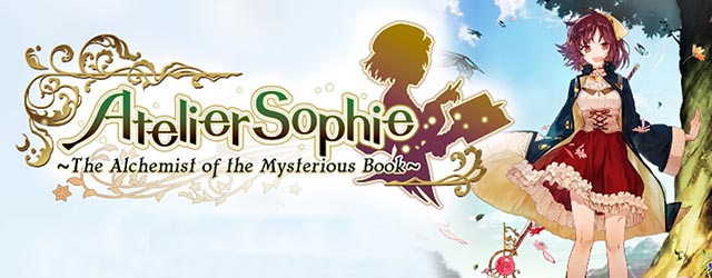 Atelier-Sophie-the-alchemist-of-the-Mysterious-book cab