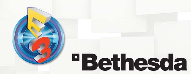 E3 2016 CAB BETHESDA