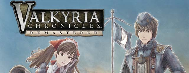 Valkyria-Chronicles-Remastered-