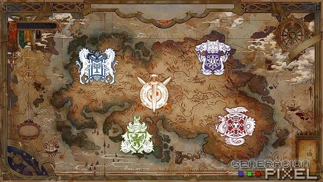 analisis Grand Kingdom img 003