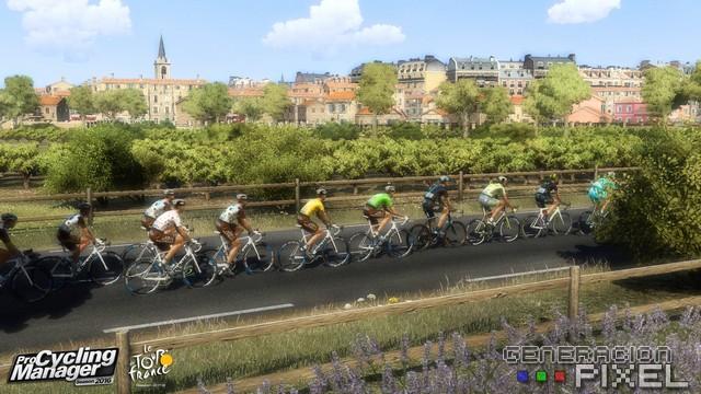 analisis Pro Cycling 2016 img 003