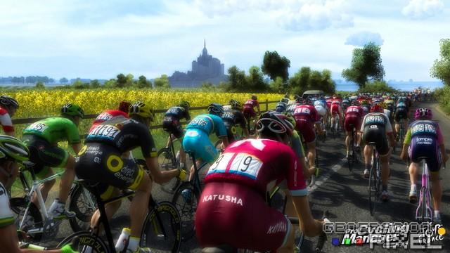 analisis Pro Cycling 2016 img 004