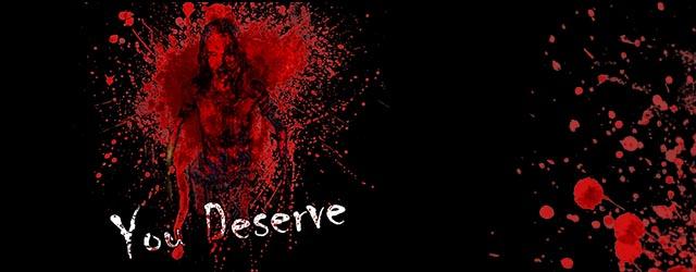 you deserve cab