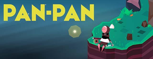 PAN PAN CAB
