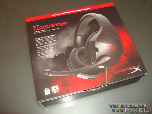auriculares-hyperx-cloud-stinger-img1
