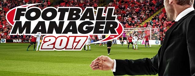 football-manager-2017-cab
