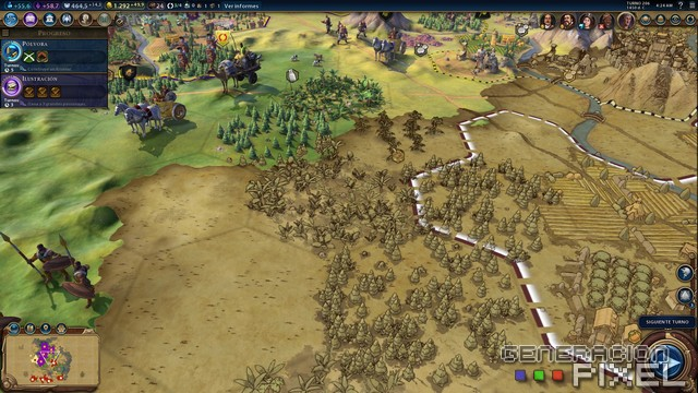 analisis-civilization-vi-img-005