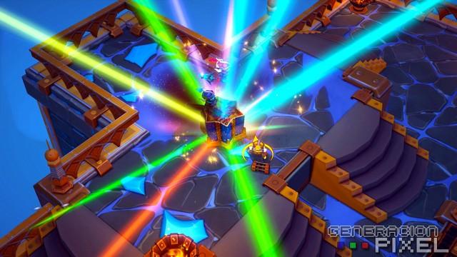 analisis-super-dungeon-bros-img-003