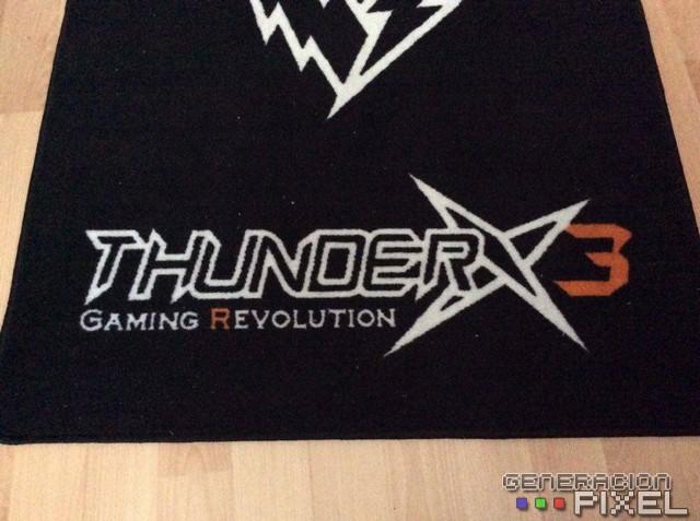 alfombra-thunderx3-img-2