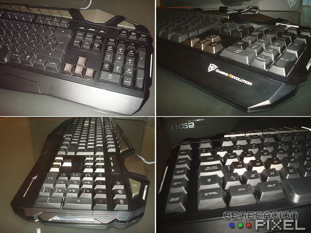 analisis-teclado-thunderx3-tk25-img-3