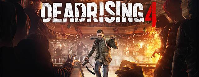 dead-rising-4-cab