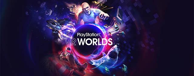 playstation-worlds-vr-cab