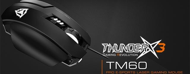 raton-thunderx3-tm60