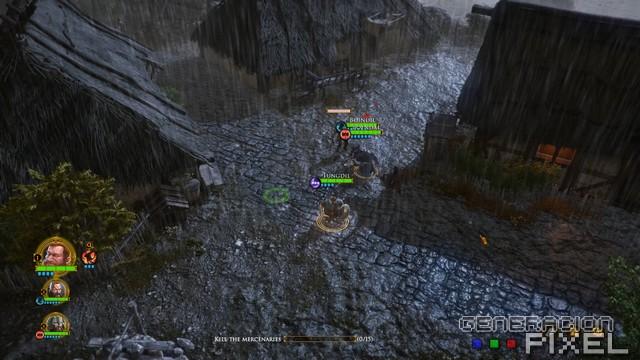 analisis-the-dwarves-img-001
