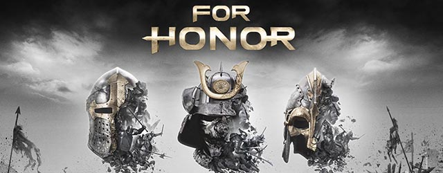 for honor cab