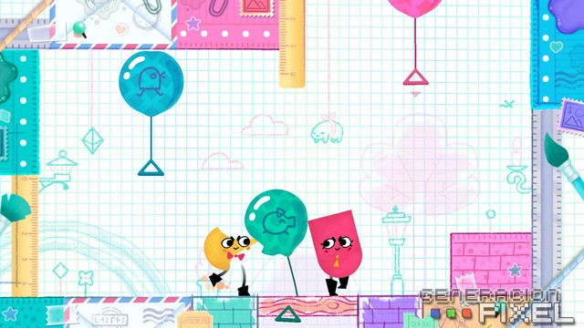 analisis SnipperClips img 002