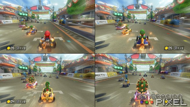 analisis Mario Kart 8 Deluxe img 001