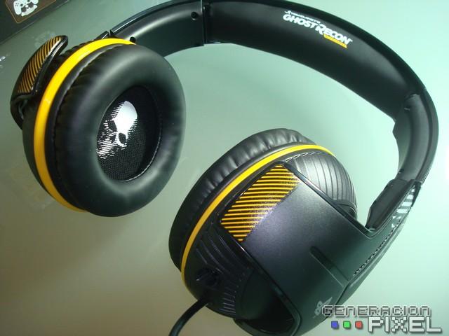 analisis Auriculares Thrustmaster 350P img 003