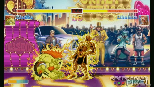 analisis Street Fighter II The Final Challengers img 002