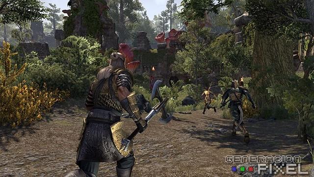 analisis Online Morrowind img 003