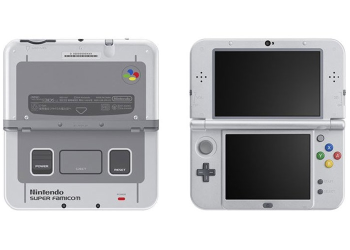 New-Nintendo-3DS-Edicion-Super-Nintendo