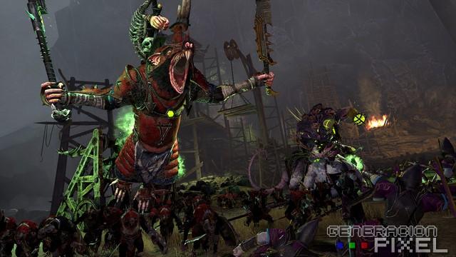 analisis Warhammer II img 001