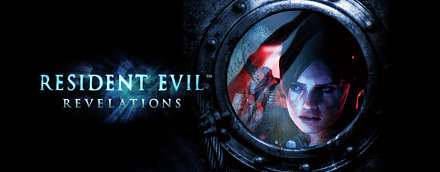 resident-evil-revelations-ps4-xbox-one