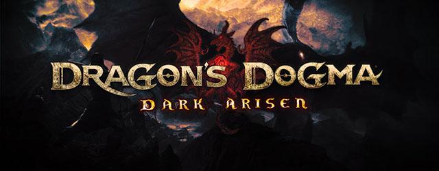 dragon dogma dark cab