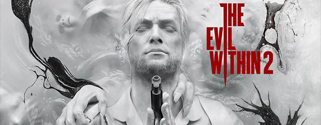 the-evil-within-2 cab