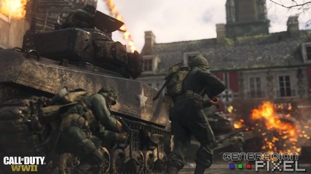 analisis Call of Duty World War II img 002