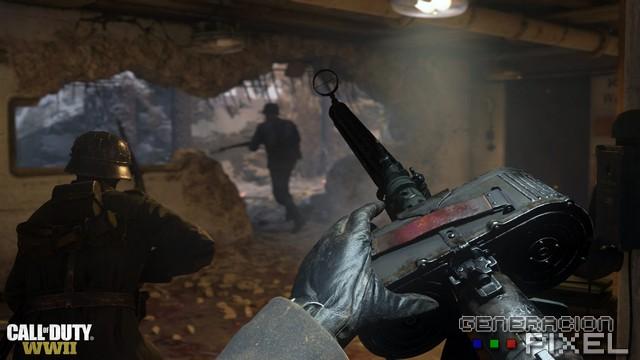 analisis Call of Duty World War II img 003