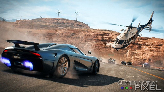 analisis Need for Speed Payback img 004