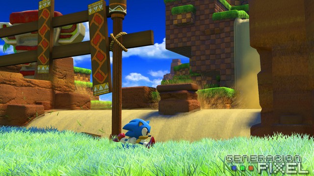 analisis Sonic Forces img 002