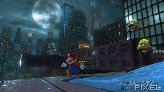 analisis Super Mario Odyssey img 004