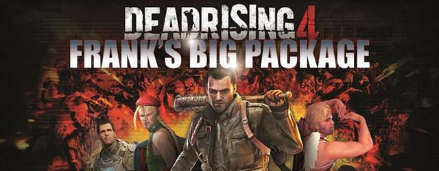 Dead-Rising-4 frank