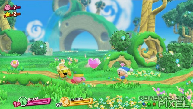 analisis Kirby Star Allies img 002