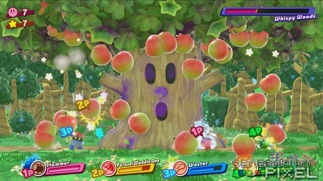 analisis Kirby Star Allies img 004