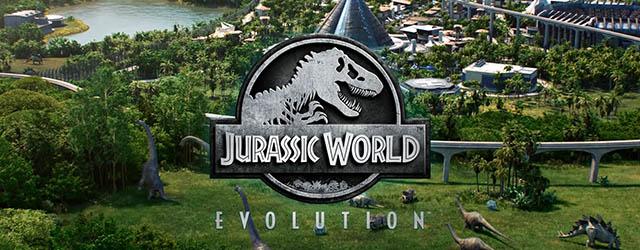 1-jurassic-world-evolution-generacion-cab