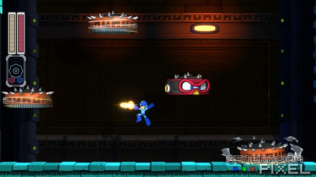 Análisis Megaman 11 img 004