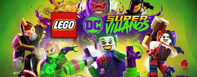 LEGO-DC-SUPER-VILLAINS cab