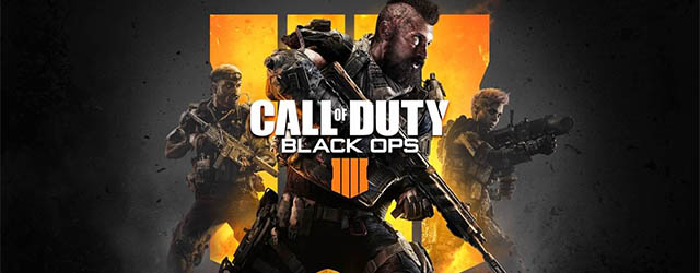 call of duty black ops 4 cab