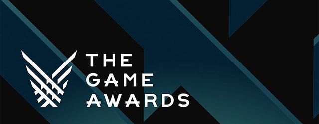 the-game-awards-2018 cab