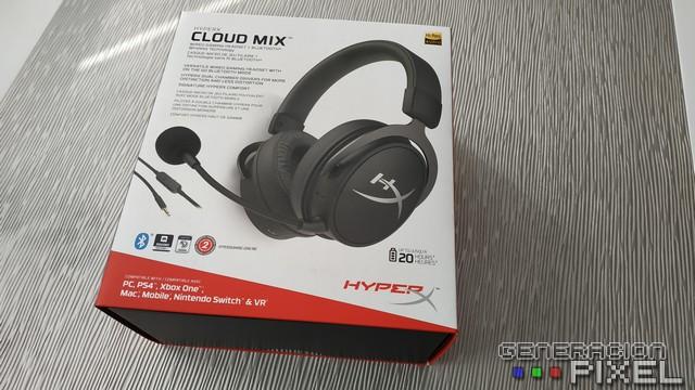 Análisis Auriculares Hyperx cloud mix img 001