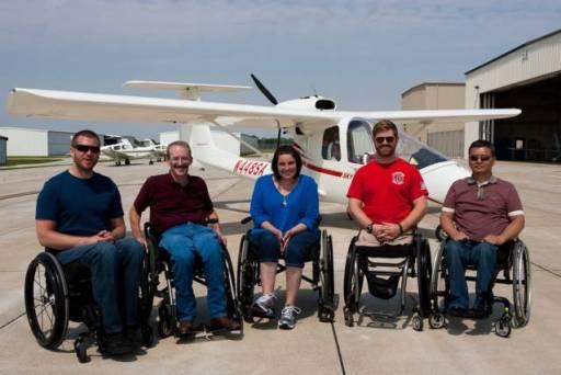 Able Flight Pilots 2013web