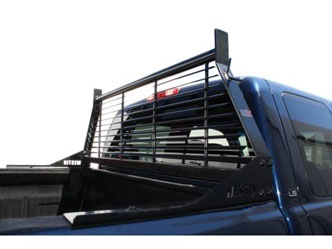 accessories by brand general truck body