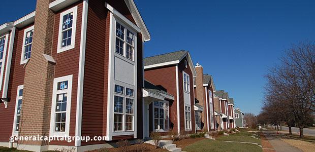 Beaver Creek Condominium