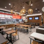 The Best Fast Food Restaurant Contractors In The Us Photos Cost Estimates Ratings