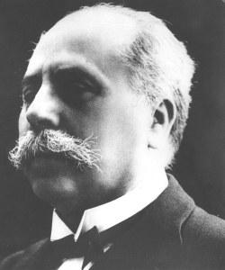 Bonaldo Stringher