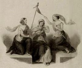 Polizza vita (1844), part.
